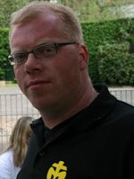 Marco Hellersberg