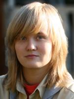 Judith Vormoor
