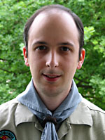 Axel Kriewel