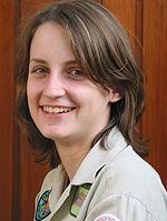 Lena Pischek