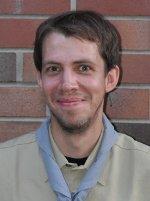 Raphael Nober