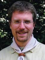 Stefan Leenen